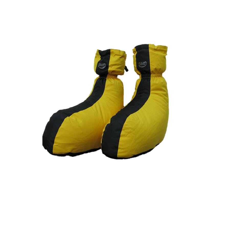 جوراب کوهنوردی سهند مدل SD-006