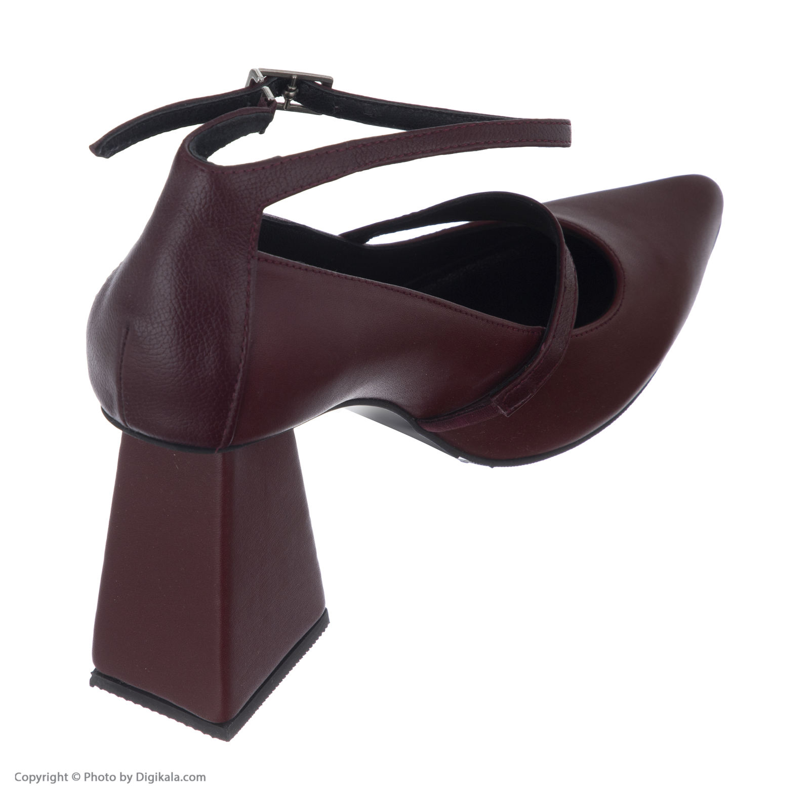کفش زنانه آرتمن مدل Merry-41176 -  - 7
