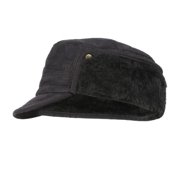 کلاه کد sho18
