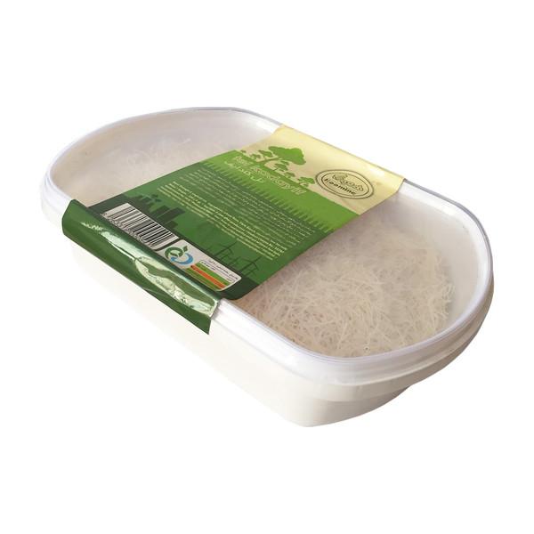 تل کادایف ساده هومینا - 250 گرم
