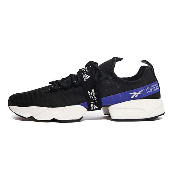 کفش مخصوص دویدن مردانه ریباک مدل FW0168