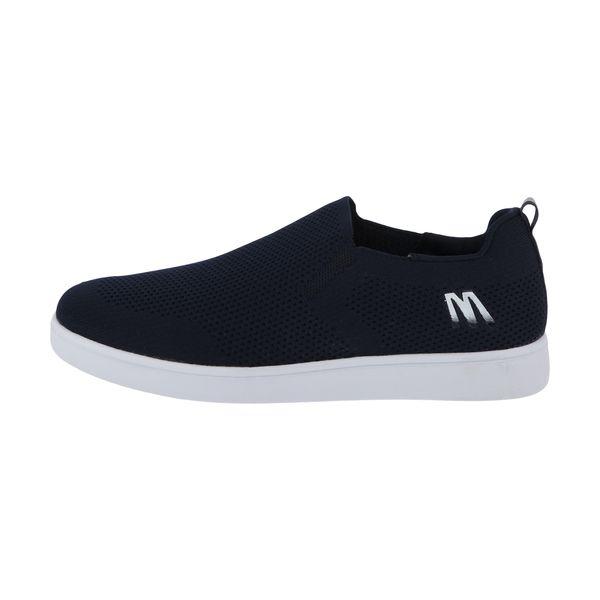 کفش راحتی مردانه مل اند موژ مدل 1020-20-400