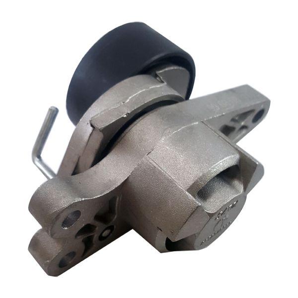 تسمه سفت کن دینام آروند مدل 00101889 مناسب برای پژو 206
