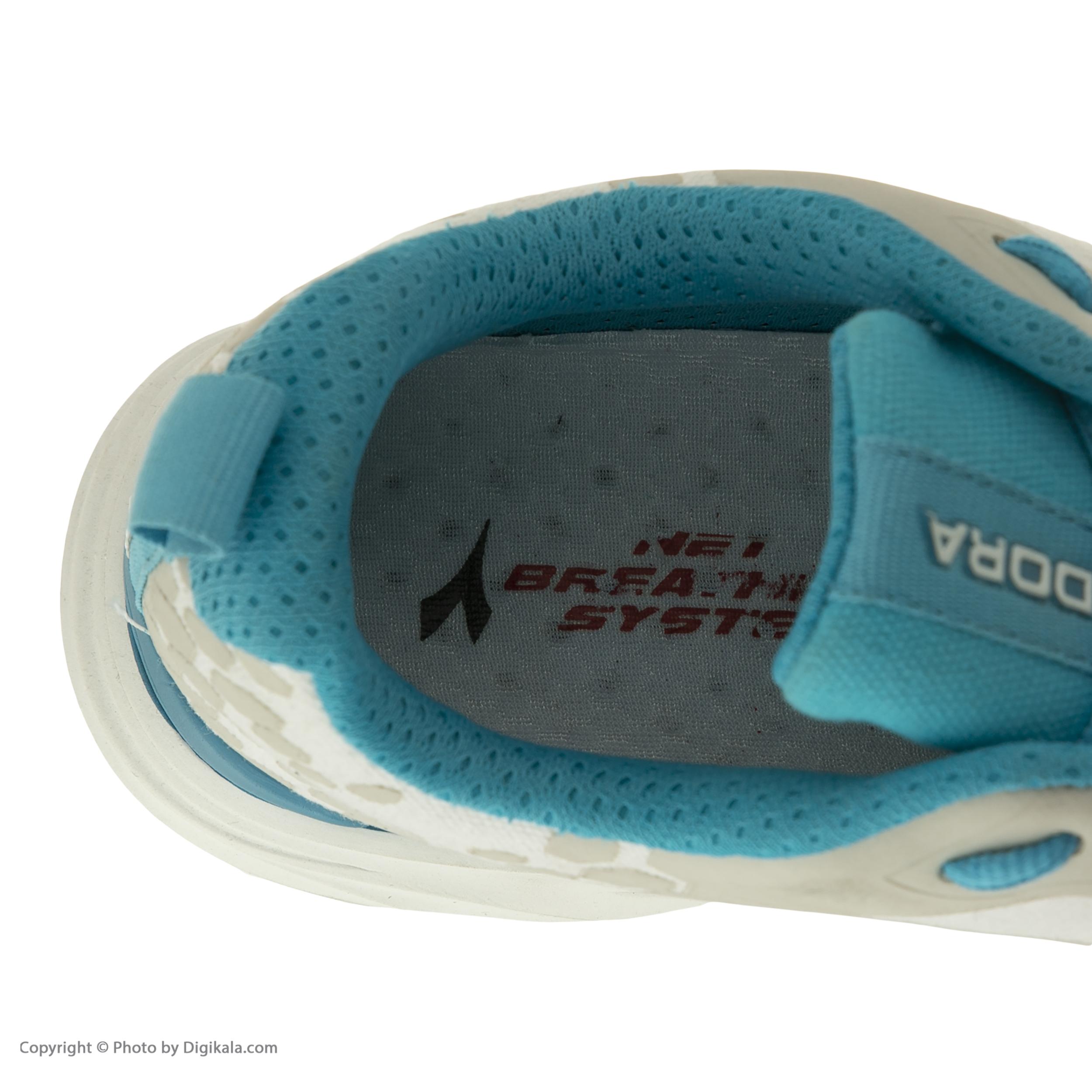خرید                                     کفش مخصوص دویدن دیادورا مدل NJ-303-1 C