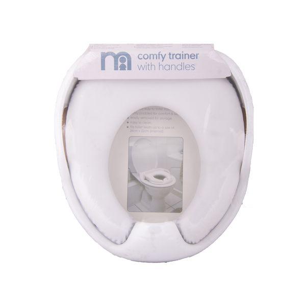 تبدیل توالت فرنگی کودک مادرکر کد B12