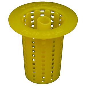 فیلتر کفشور حمام مدل 0902