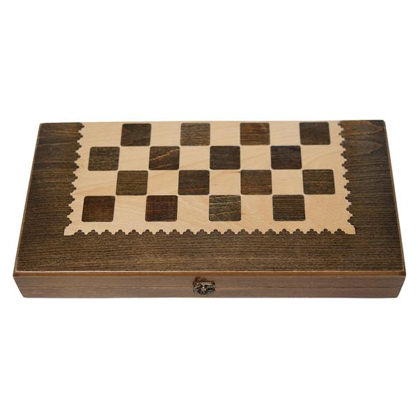 خرید شطرنج و تخته نرد