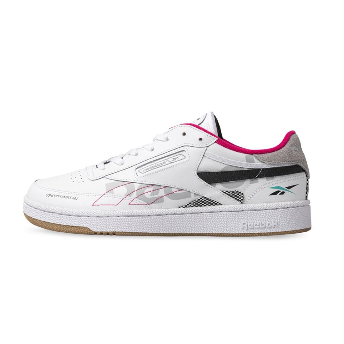 کفش مخصوص پیاده روی زنانه ریباک مدل DV8962              خرید