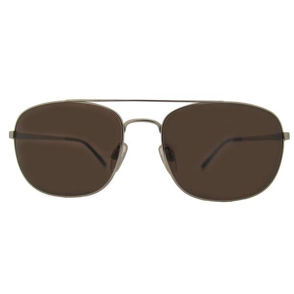 عینک آفتابی رودن اشتوک مدل R1387 D