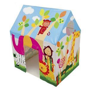 چادر بازی کودک اینتکس مدل 67467