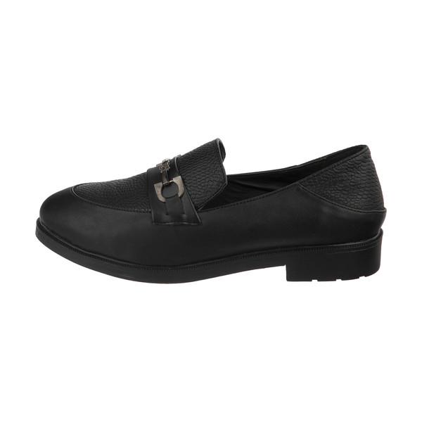 کفش روزمره زنانه لبتو مدل 1048-99