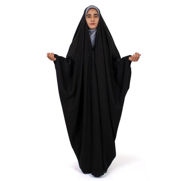 چادر عبایی مدل NELA