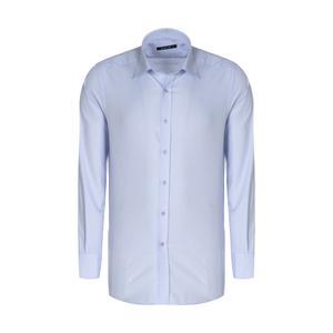 پیراهن مردانه کیکی رایکی مدل MBB2401-020