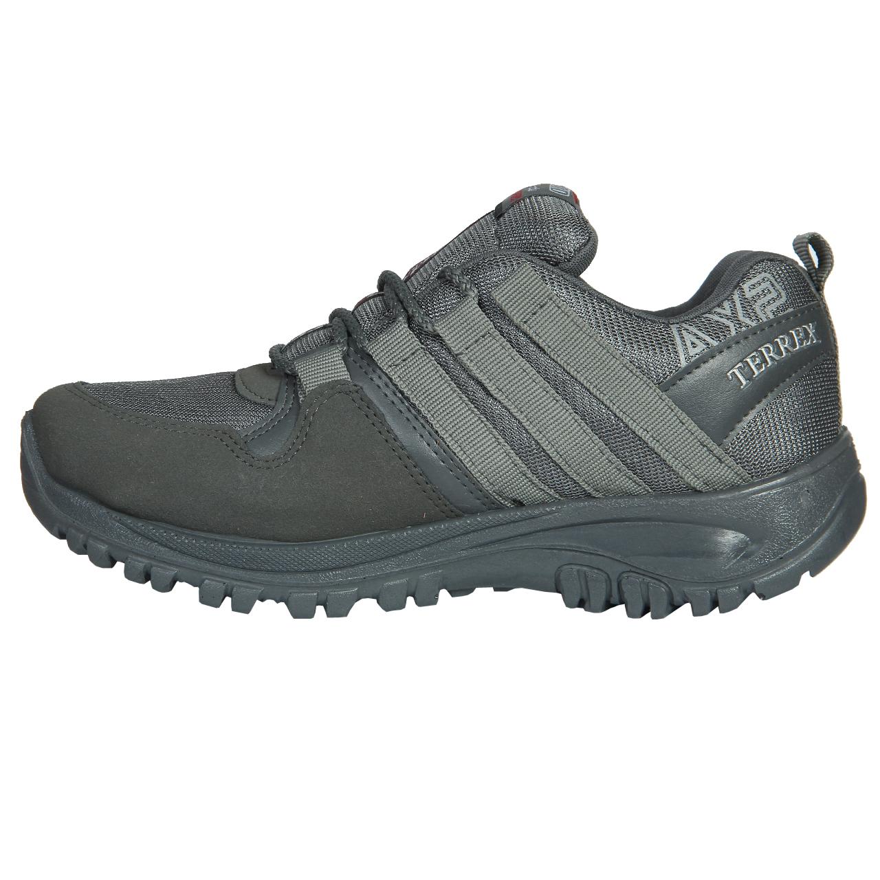 کفش پیاده روی مردانه مدل ایرمکس کد 8202