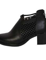 کفش زنانه مدل D1990 -  - 1