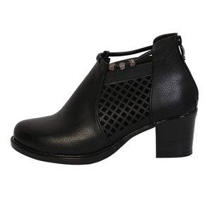 کفش زنانه مدل D1990