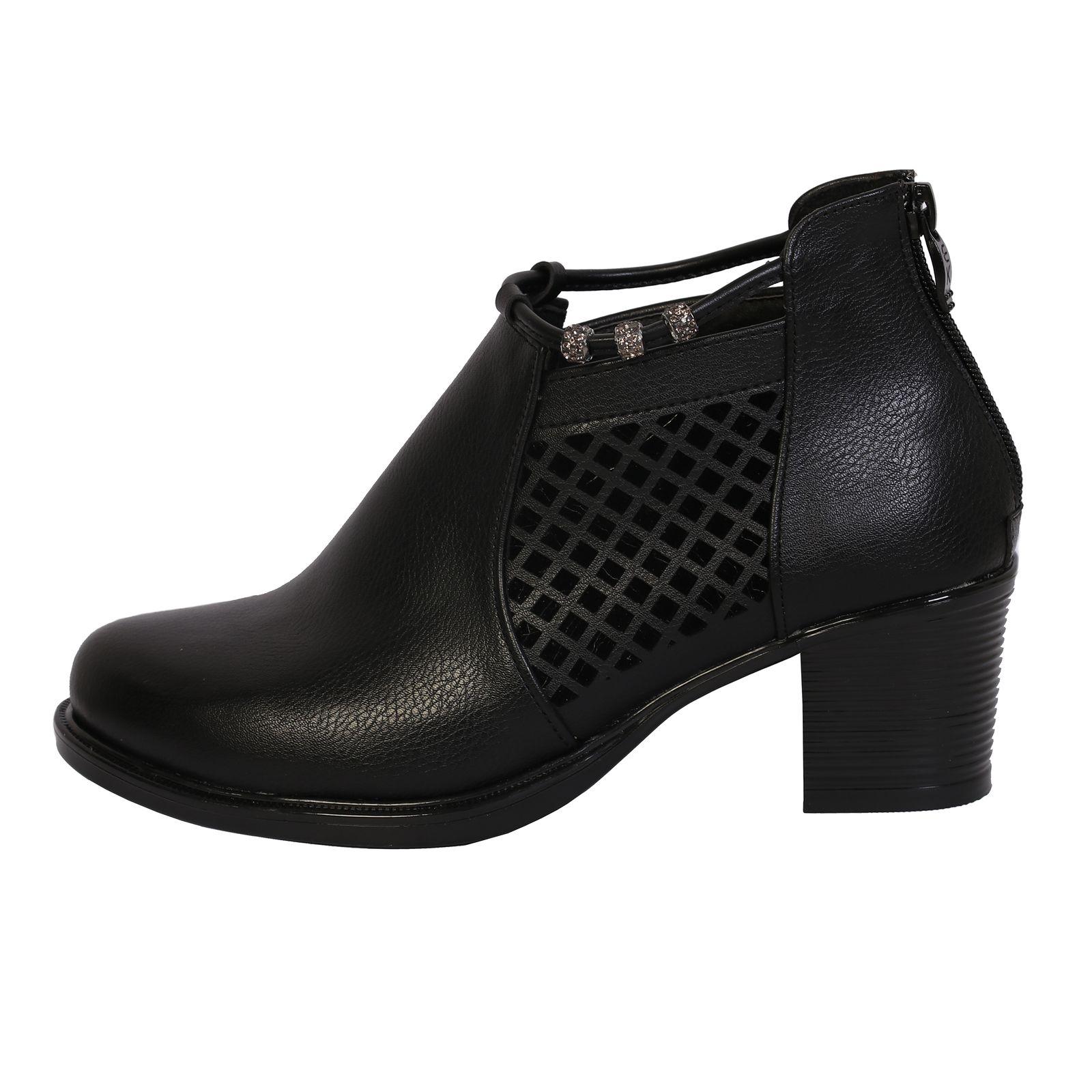 کفش زنانه مدل D1990 -  - 2