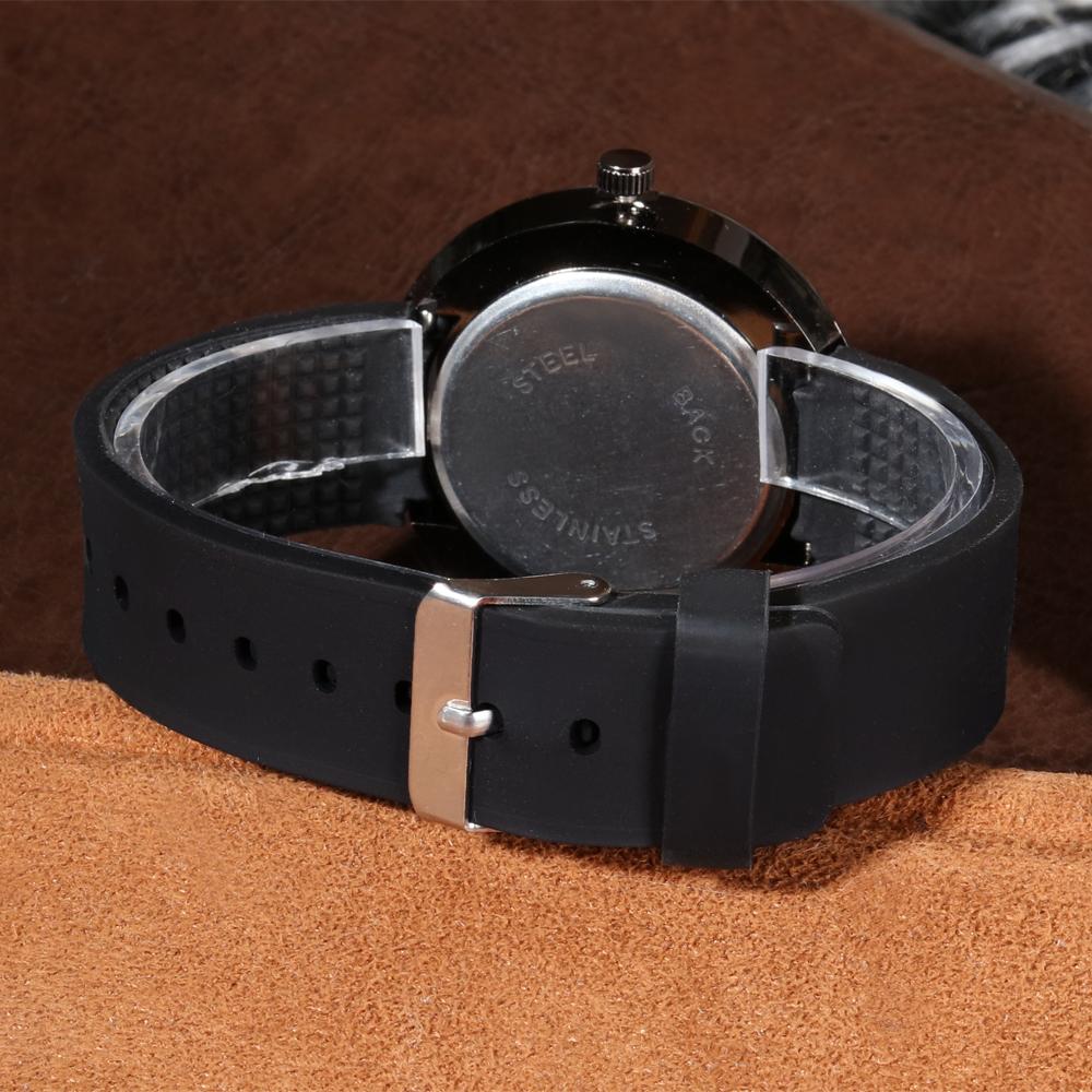 ساعت مچی  مدل BR 2578 - ME-ME
