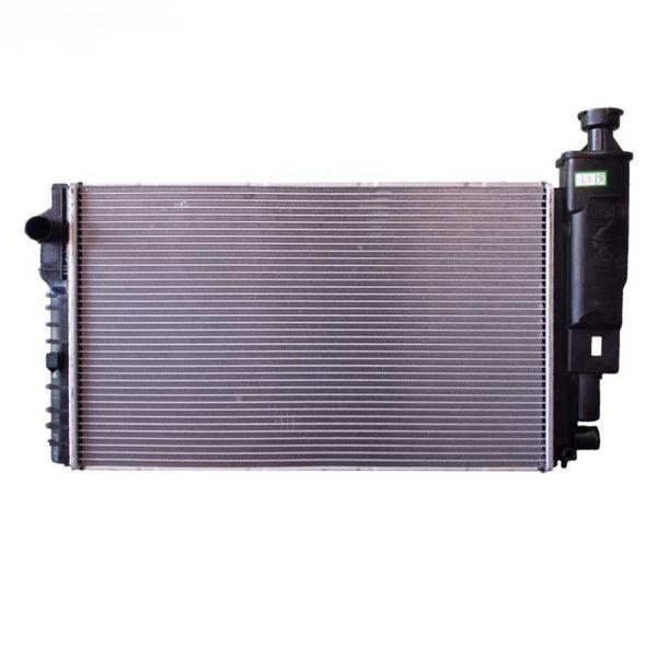 رادیاتور آب سهند رادیاتور کد 030204 مناسب برای پژو 405