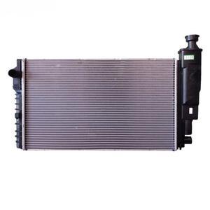 رادیاتور آب سهند رادیاتور کد 030170 مناسب برای پژو 405