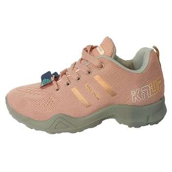 کفش مخصوص پیاده روی زنانه مدل ولکان