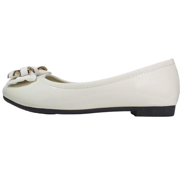 کفش دخترانه کنیک کیدز مدل 1010