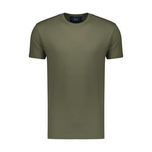 تیشرت مردانه رونی مدل 31110004-23