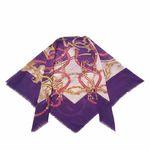 روسری زنانه مدل m015016