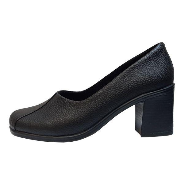 کفش زنانه پاتکان کد NIC2342
