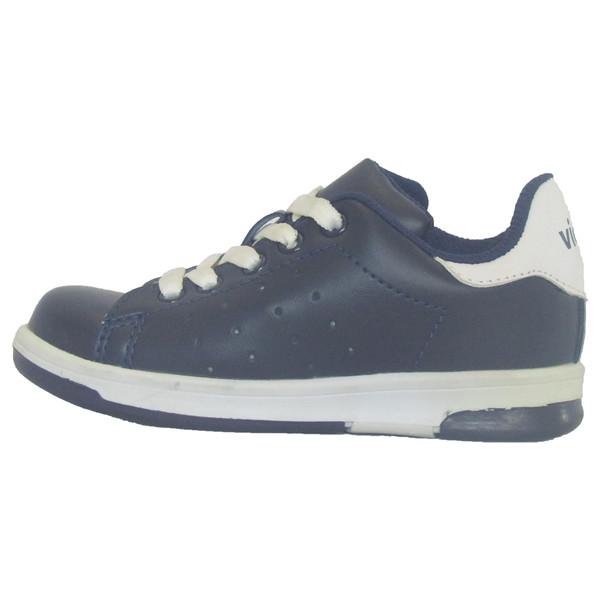 کفش مخصوص پیاده روی بچگانه ویکو مدل 937.285