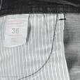 شلوار جین مردانه مدل CRS-02A thumb 4