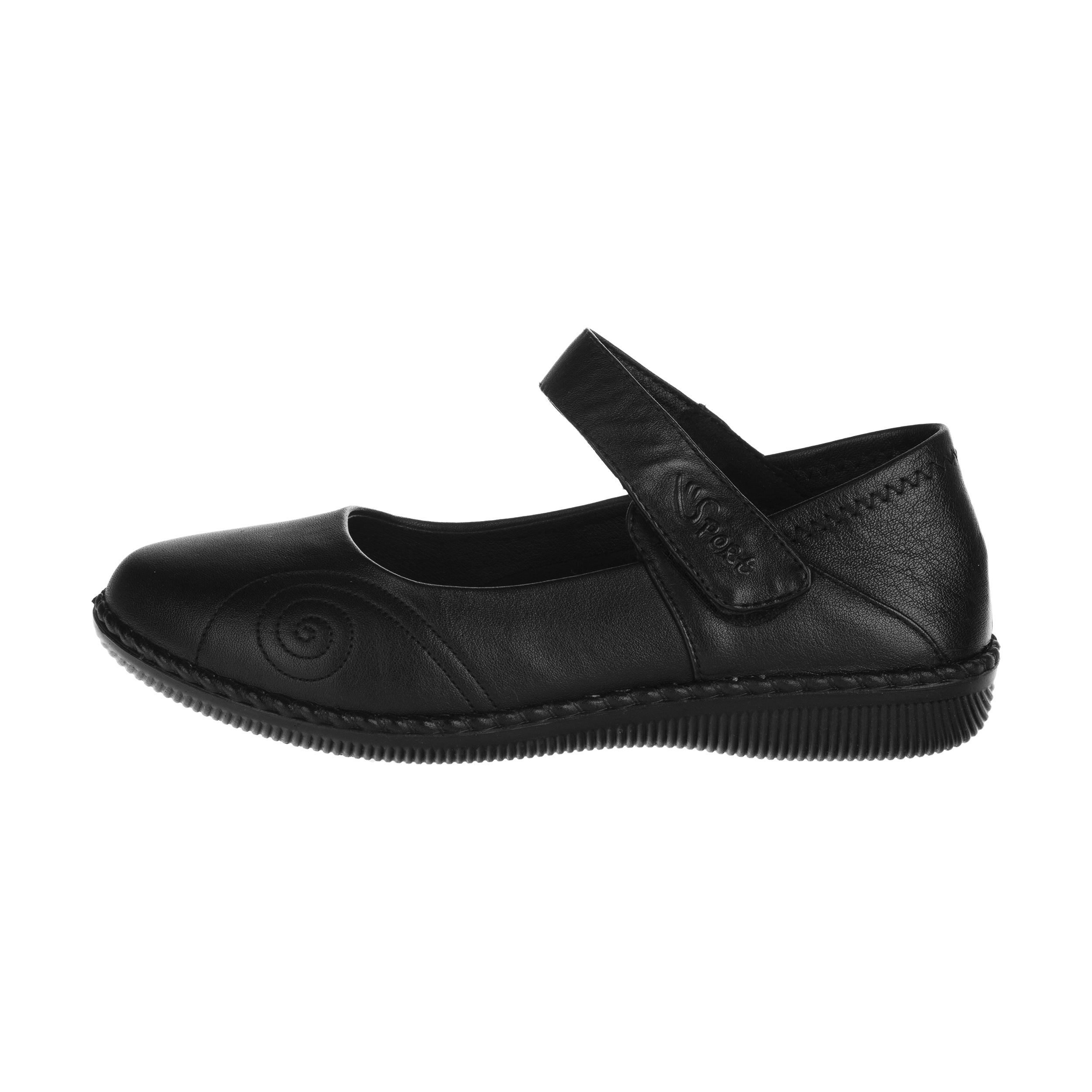 کفش روزمره زنانه اکو کد 9c07068_37