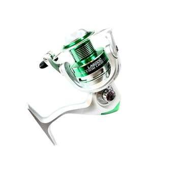چرخ ماهیگیری مدل LJ-6000