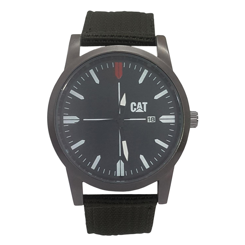 قیمت                      ساعت مچی عقربه ای مدل C-BL