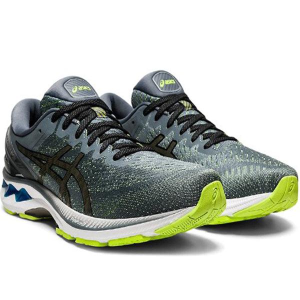 خرید                                      کفش پیاده روی اسیکس مدل Gel Kayano 27