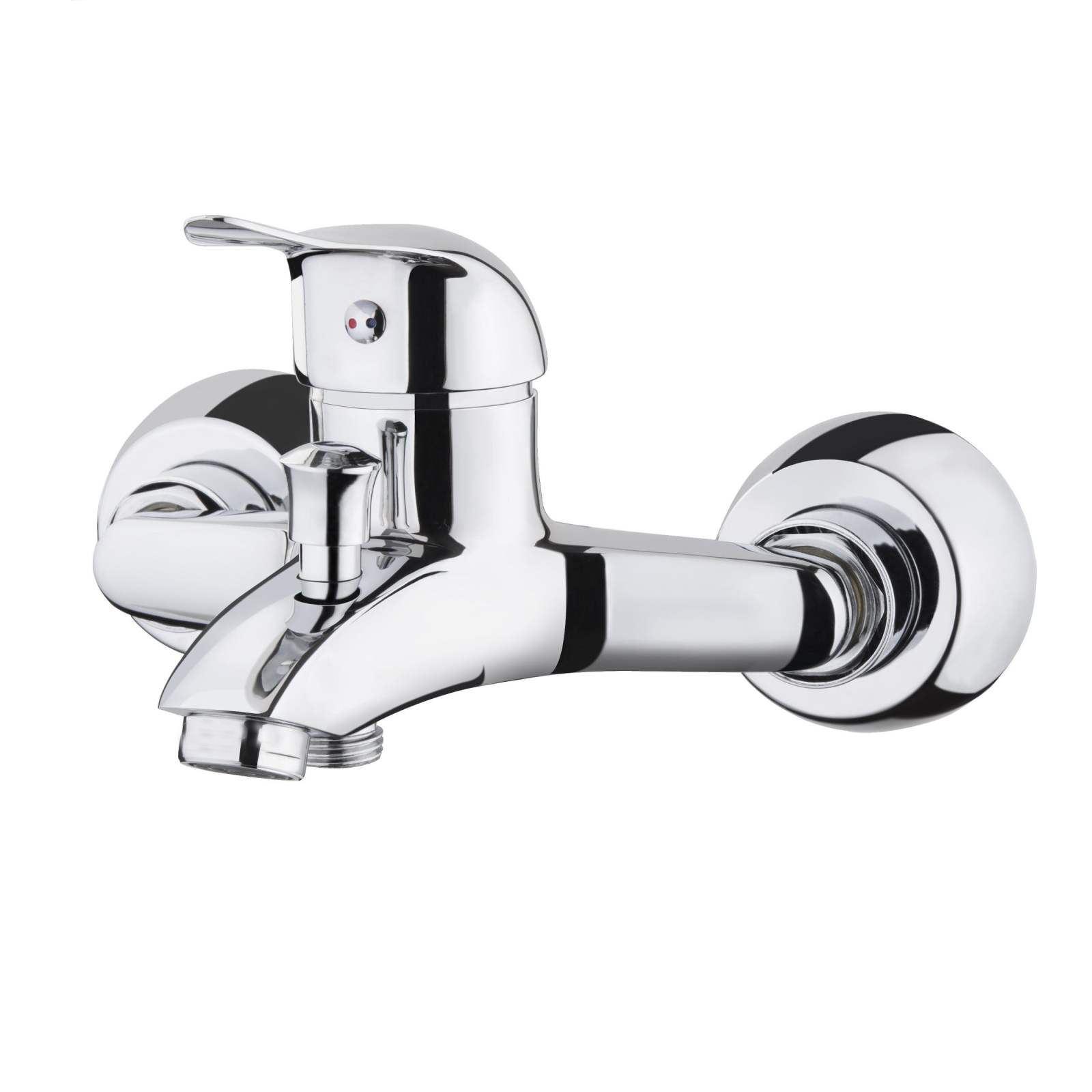 قیمت                                      شیر حمام مدل اردکی کد A1