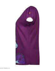 ست تی شرت و شلوار راحتی زنانه مادر مدل 2041104-67 -  - 4