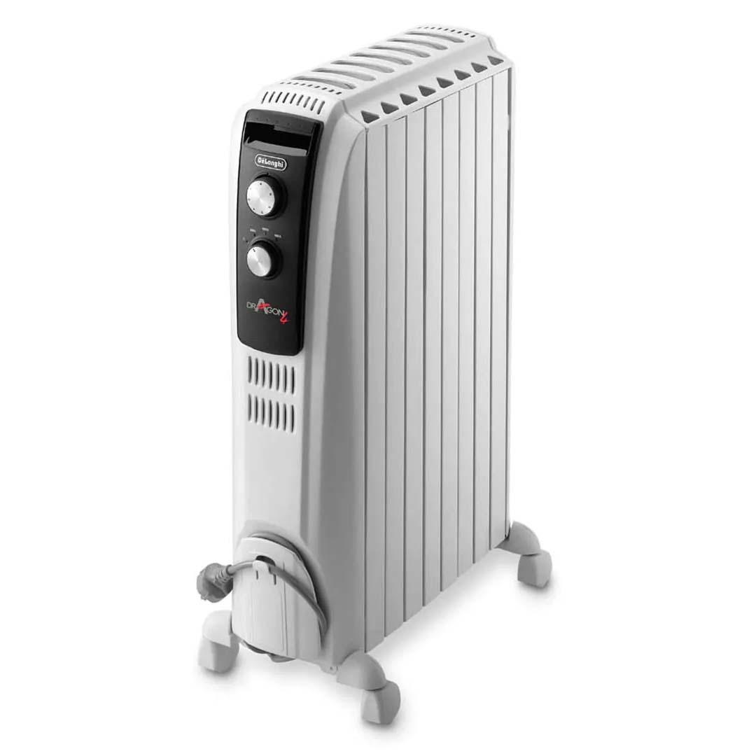 شوفاژ برقی دلونگی مدل TRD40820