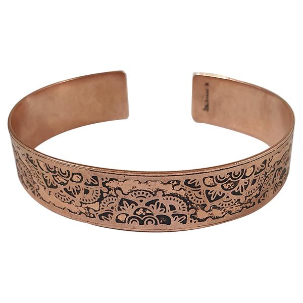 دستبند زنانه دستخط کد 211