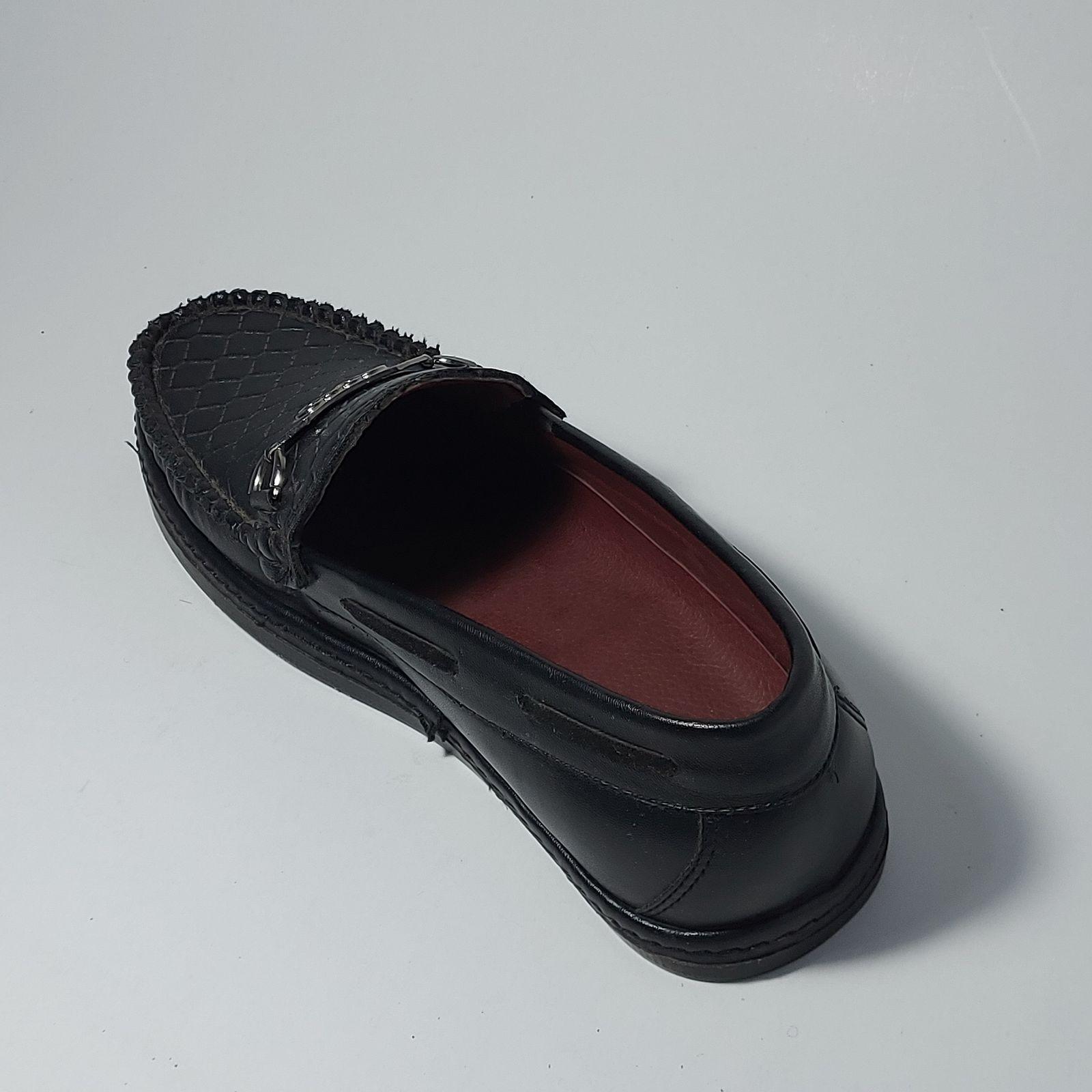 کفش روزمره مردانه مدل CH008 -  - 6