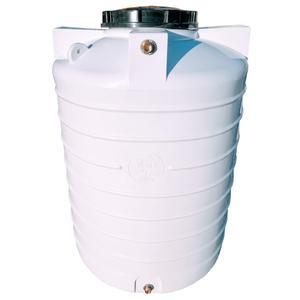 مخزن آب حجیم پلاست مدل F25-111 ظرفیت 1000 لیتر