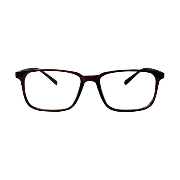 فریم عینک طبی مدل 24044