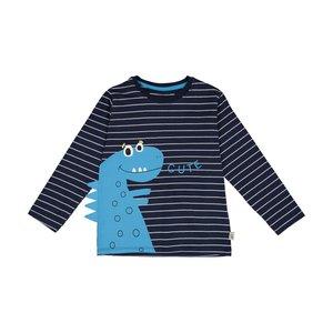 تی شرت پسرانه وچیون مدل Adorable Dino