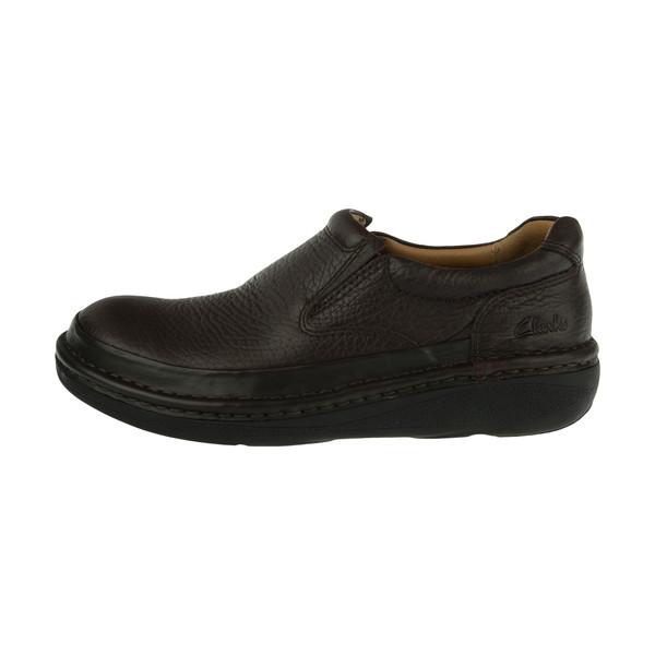 کفش روزمره مردانه کلارک مدل BH023-3