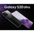 گوشی موبایل سامسونگ مدل  Galaxy S20 Ultra SM-G988B/DS دو سیم کارت ظرفیت 128 گیگابایت  thumb 18