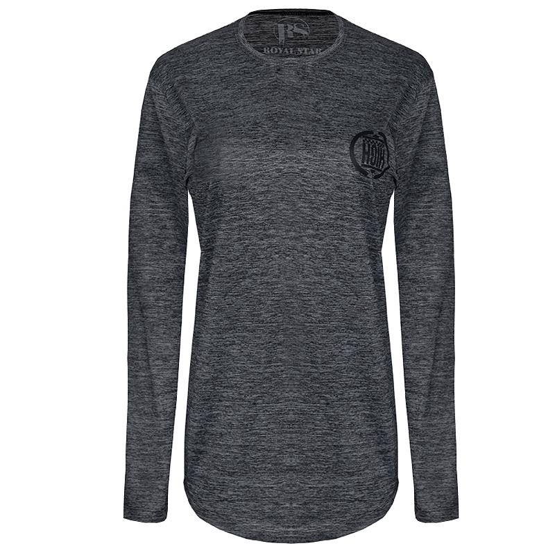 تی شرت زنانه مدل  347015421