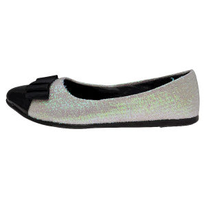 کفش زنانه مدل 159003126