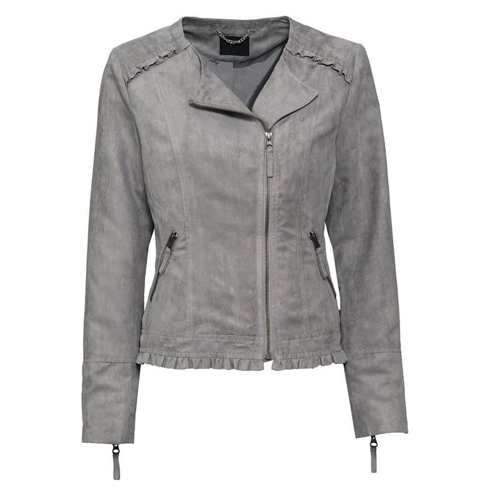 خرید                                      کت زنانه اسمارا مدل IAN-309274