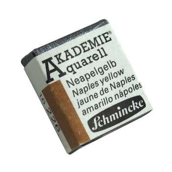 قرص آبرنگ اشمینک مدل Akademie کد 16222