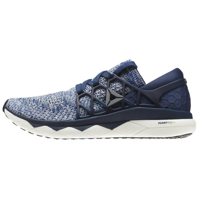 کفش مخصوص دویدن مردانه ریباک مدل cm9056             , خرید اینترنتی